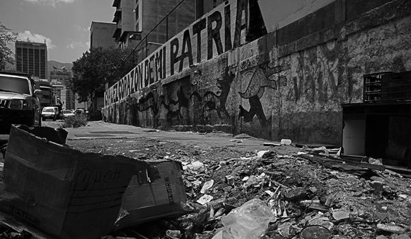 propaganda chavista y fracaso 10