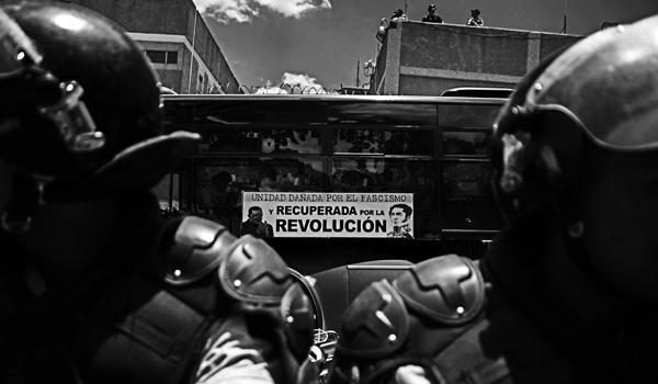 propaganda chavista y fracaso 11